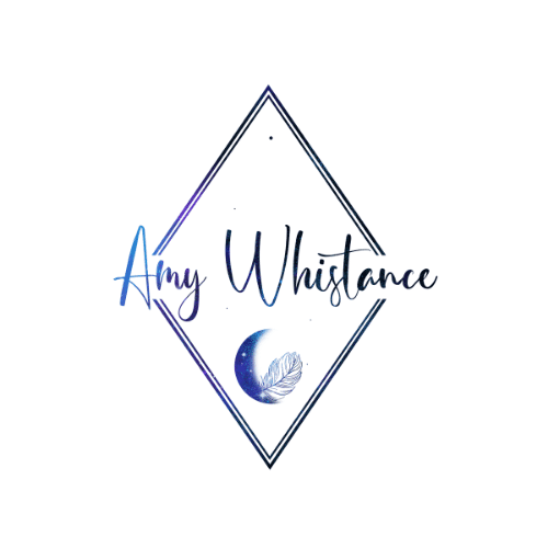 Amy Whistance Coaching